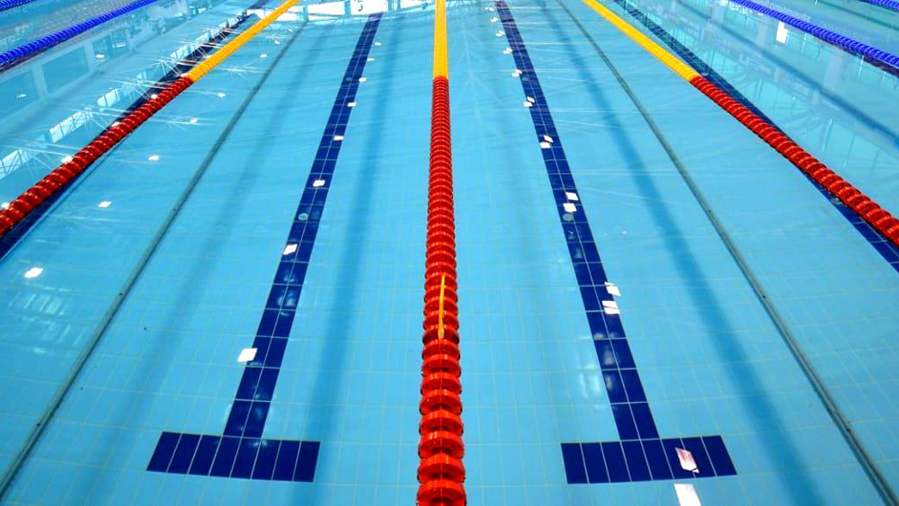 Breno 2 9 milioni di euro per la piscina con palestra e - Palestra bagnolo mella ...