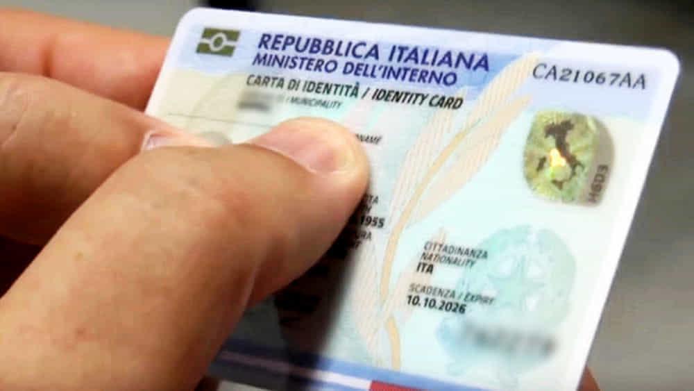 Comune di Brescia: elenco orario uffici dove fare la carta di identità