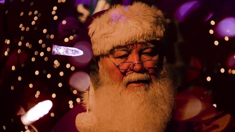 Il Babbo Natale.La Vera Storia Di Babbo Natale Le Origini E La Leggenda