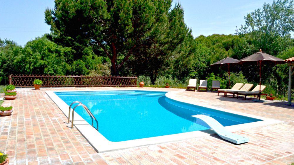 Iseo incidente in piscina grave ragazzo di 18 anni 12 - Piscina bagnolo mella ...
