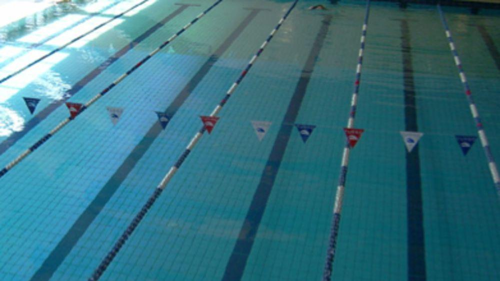 Brescia mompiano pronti per l 39 apertura della piscina - Piscina bagnolo mella ...