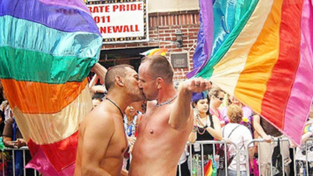escort forli cesena escort gay livorno