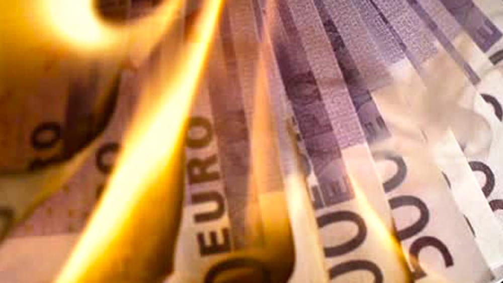 valore azioni banca valsabbina oggi