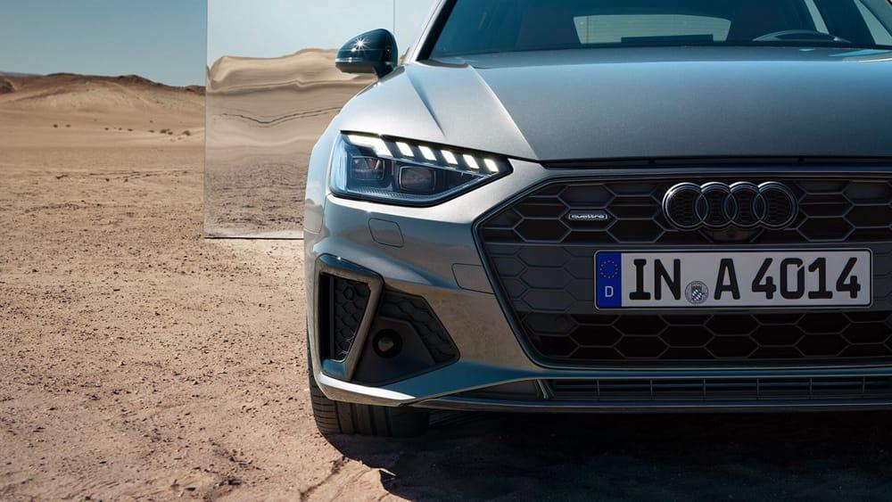 Le migliori station wagon del 2019 - BresciaToday