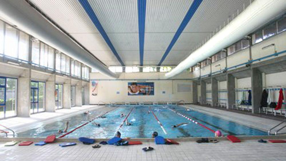 piscina staffelstein köln sexanzeigen