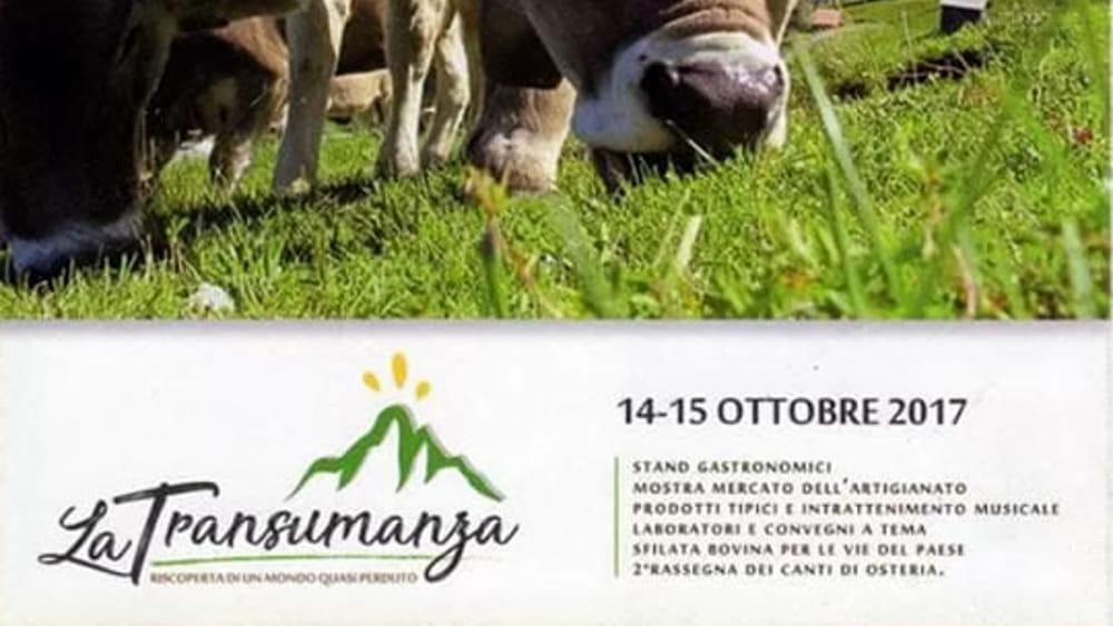 Eventi a partire dal 14 ottobre 2017 fino al 15 ottobre 2017 a Brescia 0d8efbac32d7