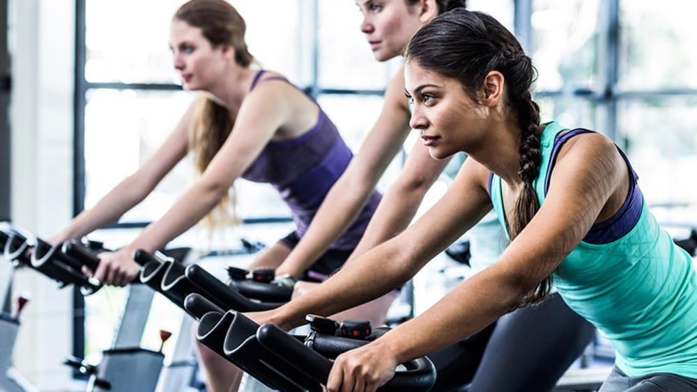 Come Accelerare Il Metabolismo E Dimagrire Velocemente