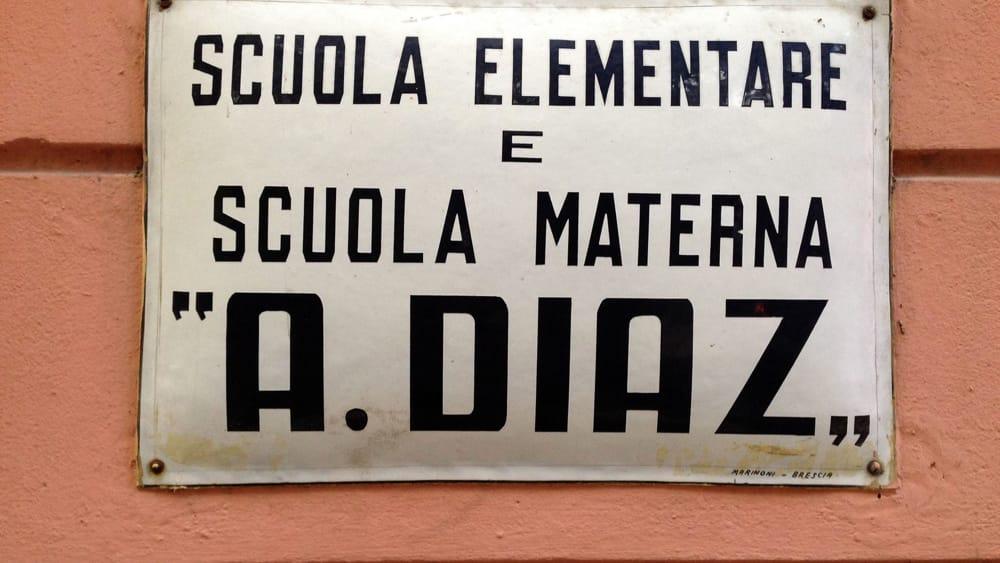 scuola leonardi brescia lm - photo#48