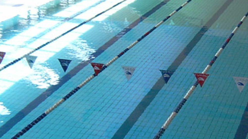 Brescia orario invernale piscine comunali 2013 2014 - Piscina bagnolo mella ...