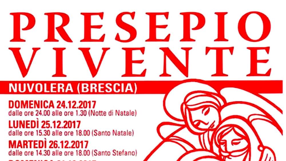 3f5c5f4c7891 Eventi a partire dal 14 gennaio 2018 fino al 14 gennaio 2018 a Brescia