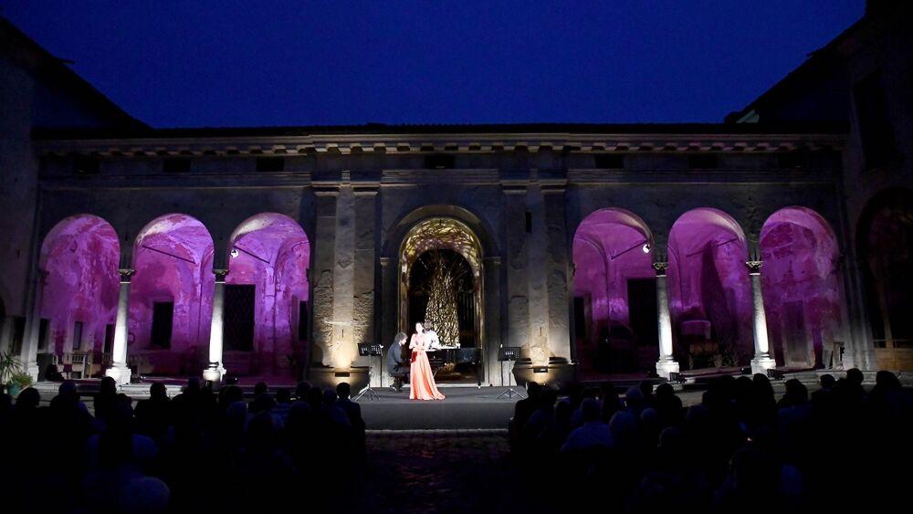 Brescia: Il Grande in Provincia