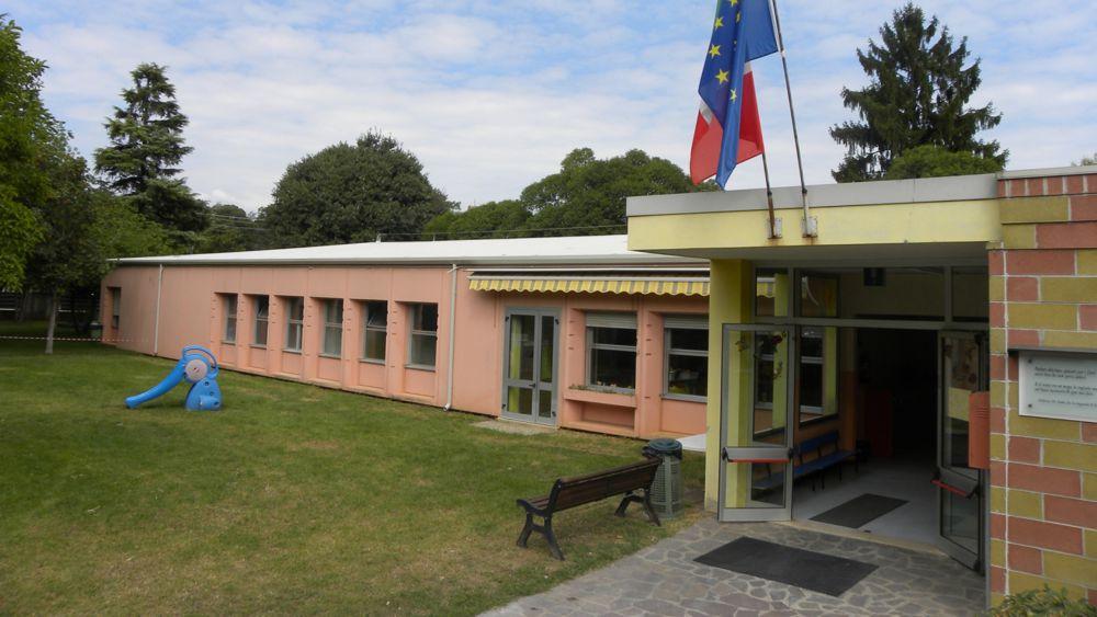 scuola leonardi brescia lm - photo#47